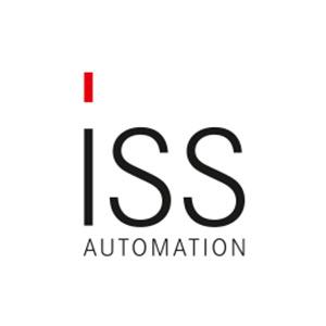 ISS Automation